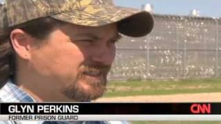 Hardin (MT) United States  city photos : CNN- Hardin Montana Prison