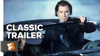 Nonton Swordfish  2001  Official Trailer   John Travolta  Halle Berry Movie Hd Film Subtitle Indonesia Streaming Movie Download