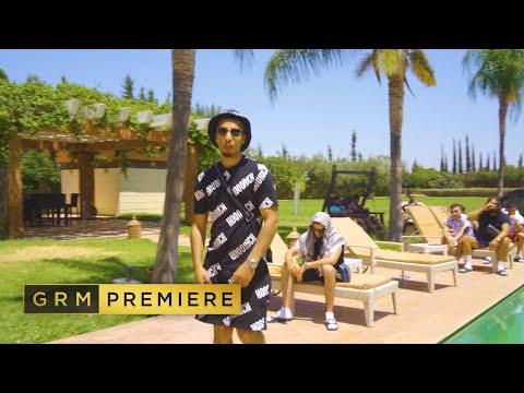 JJ Esko – Different [Music Video] | GRM Daily