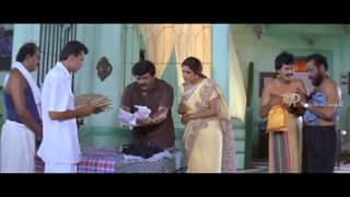 Budget Padmanathan Full Movie Comedy | Prabu | Ramya Krishnan | Manivannan | Kovai Sarala | Vivek