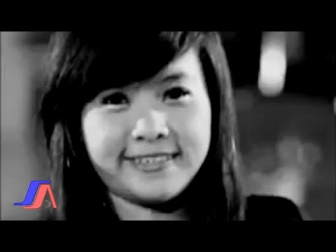 Mariami Ulfi - Kubang Buaya (Official Lyric Video)