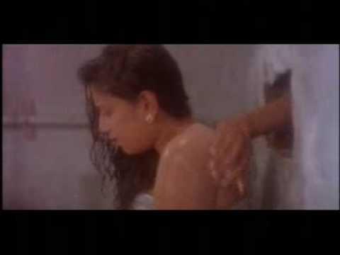 Video vijay sangavi soap rasigan.AVI download in MP3, 3GP, MP4, WEBM, AVI, FLV January 2017