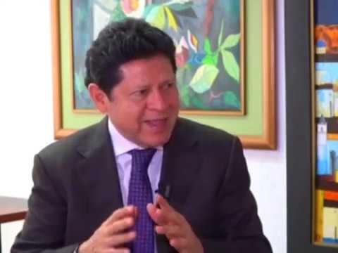 Fernando Aguayo América 04-02-2019