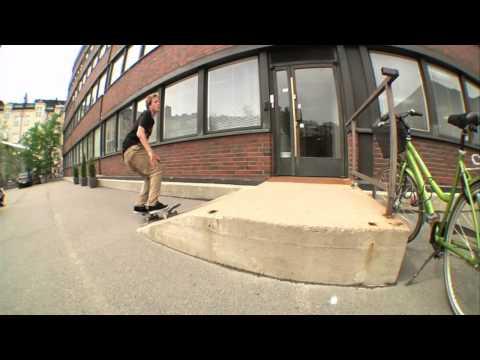 5b1f5cee99 Top Five Skateboard Movies on Youtube