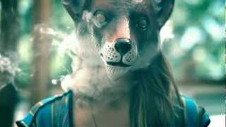 XXYYXX - About You by XXYYXX