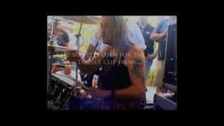 XXXTremeVisionRadio's Live Event At Nicko McBrains