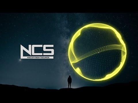 Elektronomia - Sky High pt. II [NCS Release]