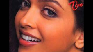 Cute Girl Deepika Padukone - Hi Quality Pics - Bollywood Actress