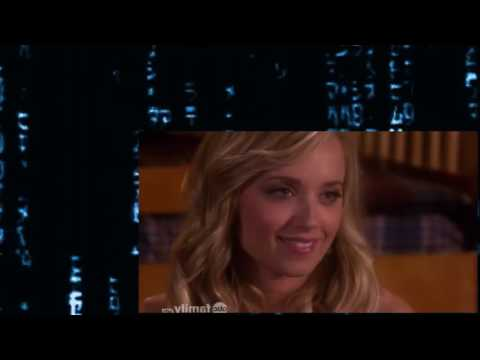 The Secret Life of the American Teenager S05E09 HDTV x264 2HD