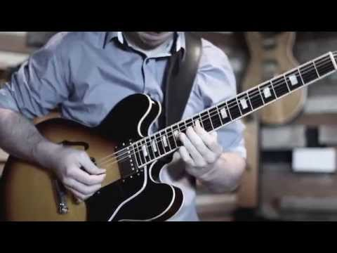 ZOE K - APRIL BLUE (видео)