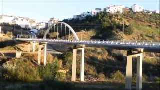 Montoro Spain  City pictures : Montoro Bridge FINAL