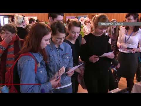 TVS: Kyjov 29. 9. 2017