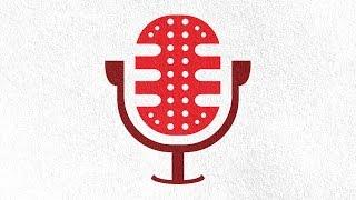 How to Create 2D Logo in Adobe Illustrator  Professional Logo Design Tutorial  Sticker  Badge