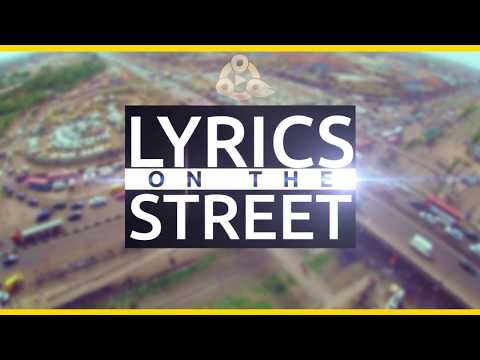 "NotjustOk TV: Davido Reigns Supreme On ""Lyrics On The Streets"" 