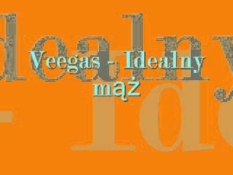 VEEGAS - Idealny mąż (cover, audio)