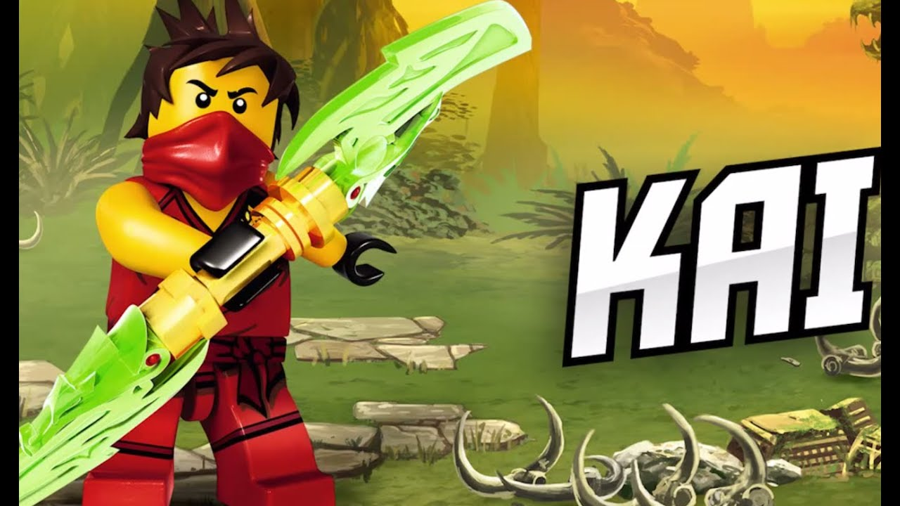Which Ninjago Character Are You Playbuzz Lego Hands Of Time