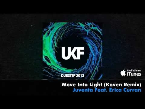 ukfdubstep - Out now! // iTunes: http://smarturl.it/ukfdubstep2013itunes UKF (CD): http://ukf.me/1b7nTYG UKF Dubstep 2013 tracklist: 1. Flux Pavilion - Gold Love (Ft. Ros...