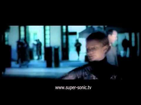 ARDIT GJEBREA -  JA KU JAM (видео)