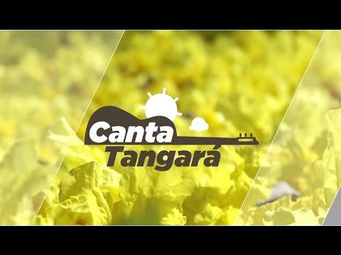 Vinheta: Canta Tangará - Bem TV/SBT Tangará da Serra (2016)