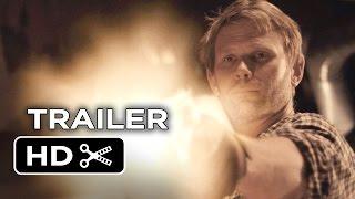 Nonton Bad Turn Worse Official Trailer 1  2014    Mackenzie Davis Thriller Hd Film Subtitle Indonesia Streaming Movie Download