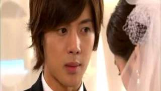 Video PART 14/15 Ep15  Wedding and Honeymoon *PLAYFUL KISS* [SS501 My Girl] MP3, 3GP, MP4, WEBM, AVI, FLV Maret 2018
