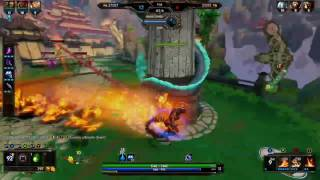 Just playing a custom game of joust chilling and killing:) Thanks for watching follow me on twitter @kurtduckmilly Subscribe and...