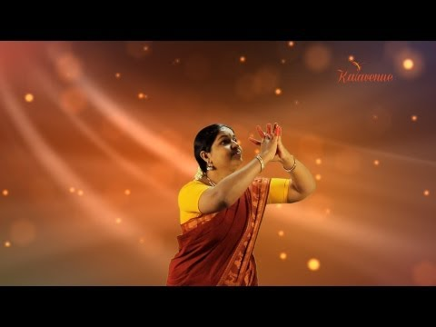 Bharatanatyam Mudras – Learn Samyuta Hasta Viniyoga [HD] (Video Lesson for Beginners)