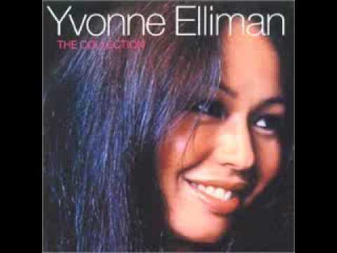 Tekst piosenki Yvonne Elliman - Hello Stranger po polsku