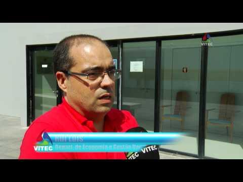III Forum de Empreendedorismo Universidade dos Açores