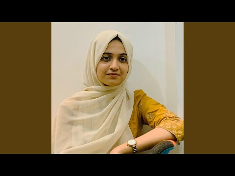 Afreen Afreen