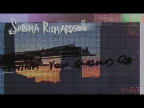 Sorcha Richardson - 4AM (Official Audio)