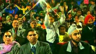 Nachna [Full Song] - K.S. Makhans Jwani Nite 2003