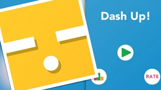 Dash Up videosu