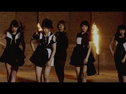 『Re:Call』 PV ( i☆Ris #i_Ris )
