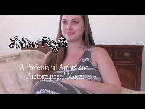 Video Lillias Right - Curvy Nude Modeling download in MP3, 3GP, MP4, WEBM, AVI, FLV January 2017