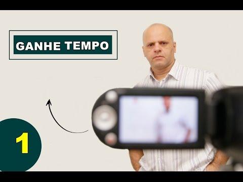 CÁLCULO RÁPIDO DE RAÍZES QUADRADAS - GANHE TEMPO