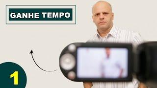 Video CÁLCULO RÁPIDO DE RAÍZES QUADRADAS - GANHE TEMPO MP3, 3GP, MP4, WEBM, AVI, FLV Juli 2017