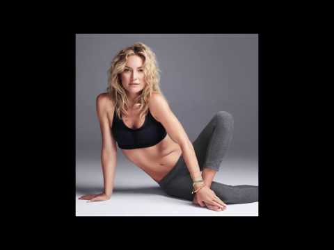 Video Unseen Side of Kate Hudson download in MP3, 3GP, MP4, WEBM, AVI, FLV January 2017