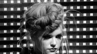 Sebastian Professional Fearless Hair Fashion Show - MGMT Sou