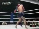 This video is a compilation of some Muay Thai scenes I gathered in the net. This is for the Muay Thai Boxers,fans and also for the ones who do not know how d...