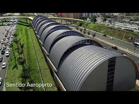 video bahia em tempo real