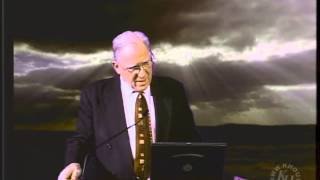 Video Chuck Missler The Rapture Pt.1 MP3, 3GP, MP4, WEBM, AVI, FLV Juli 2018