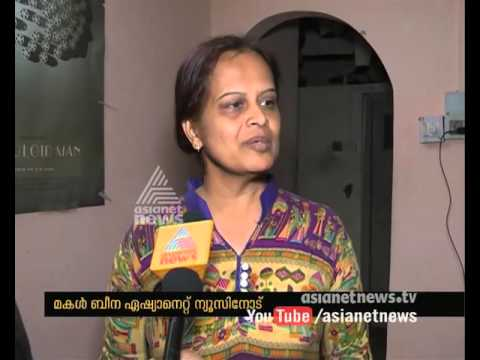 PK-Nairs-daughter-responds-about-Nairs-demise-05-03-2016