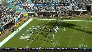 Nonton Every Jake Locker Touchdown as a Tennessee Titan (2011-2014) Film Subtitle Indonesia Streaming Movie Download