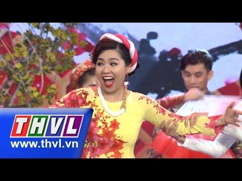 Ngày Tết Việt Nam – Đình Toàn, Lê Khánh, Hải Triều, Thái Duy