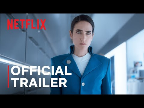 Snowpiercer | Official Trailer | Netflix