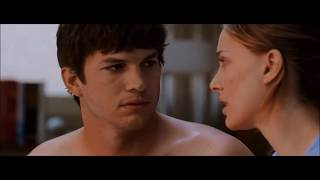 Nonton No Strings Attached 2011 Kissing Scenes  Natalie Portman Film Subtitle Indonesia Streaming Movie Download
