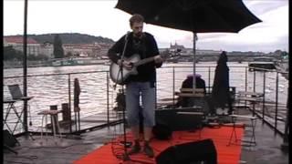Video Hanzík - Ledová královna (Live)