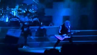 MEGATALLICA - Conjure The Lightning