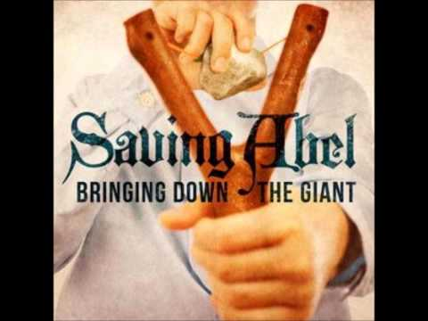 Tekst piosenki Saving Abel - I'd Do It Again po polsku
